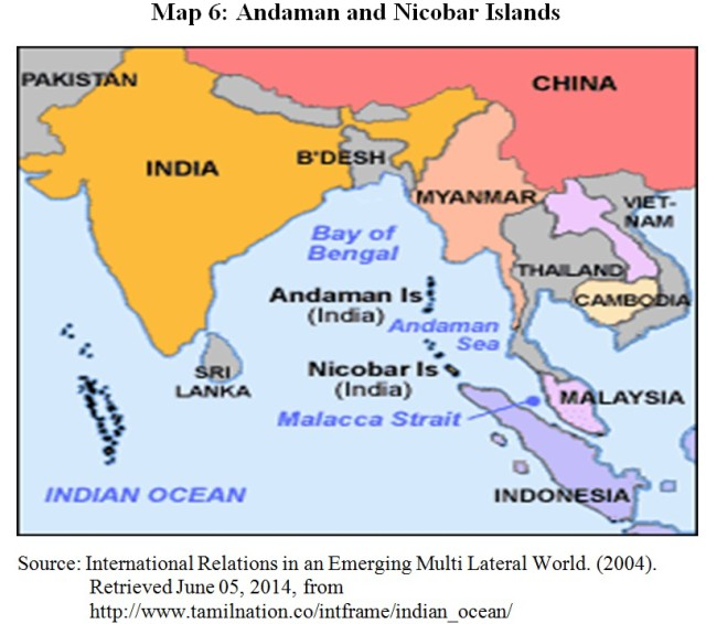 India's Strategic Diions in Malacca Strait By ... on map of india bodies of water, map of india indus river, map of india world, map of india south asia, map of india himalayas, map of india krishna river, map of india arabian sea, map of india central asia, map of india mount everest, map of india ganges river, map of india by regions, map of india islands, map of india equator, map of india geography, map of india hindu kush, map of india religion, map of india bahrain, map of pakistan, flag indonesia, map of india country,