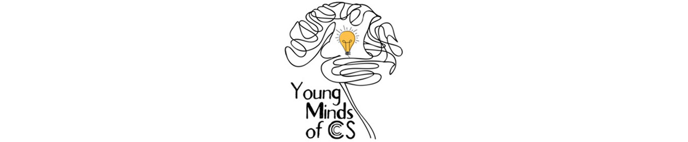 Young Minds Of C3S
